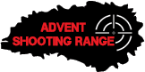 Advent Shooting Range